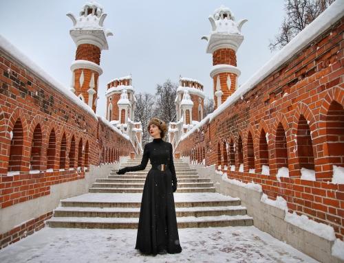 10 lucruri pe care trebuie sa le faci in Rusia