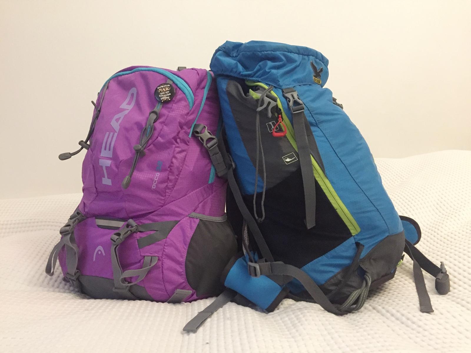 12 sfaturi sa-ti impachetezi eficient bagajul pentru vacanta